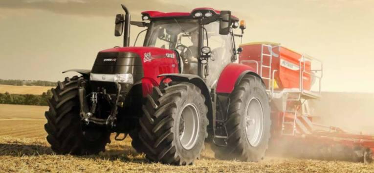Matériel agricole 79