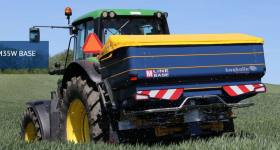 Materiel agricole 86